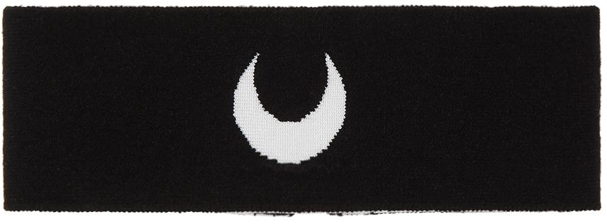 Black Moon Choker
