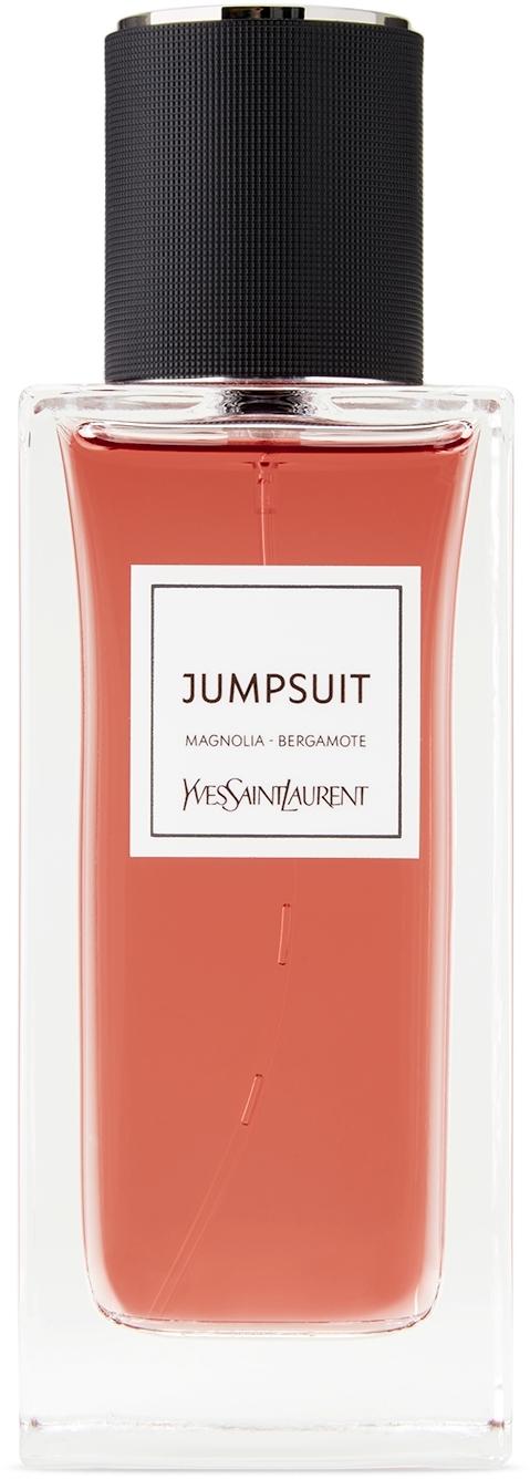 Le Vestaire De Parfums Jumpsuit Eau De Parfum