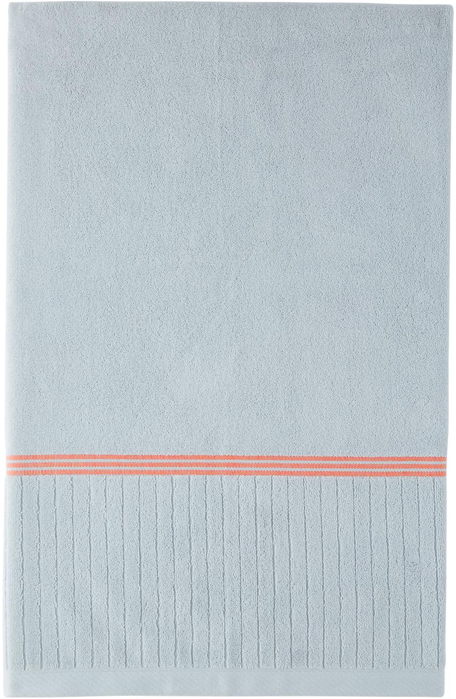 Blue Hayes Bath Towel
