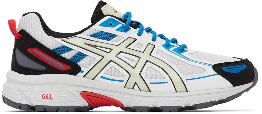 Multicolor Gel-Venture 6 Sneakers