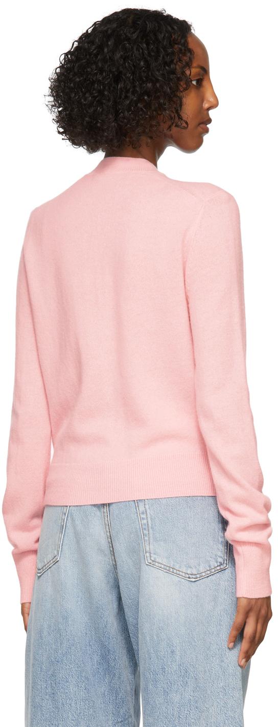 AD1 Blush Pink