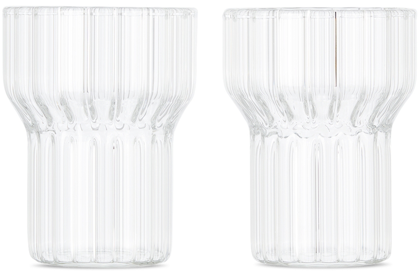 Boyd Medium Glass Set
