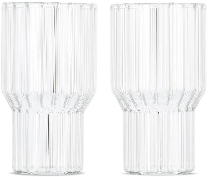 Boyd Large Glass Set