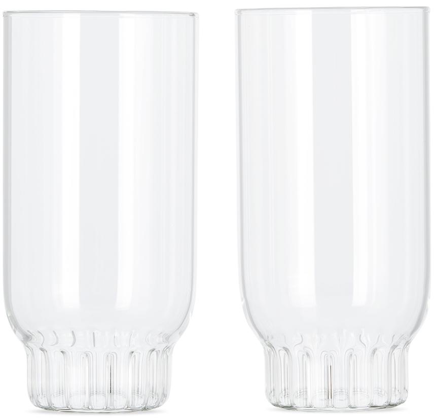 Rasori Large Glass Set