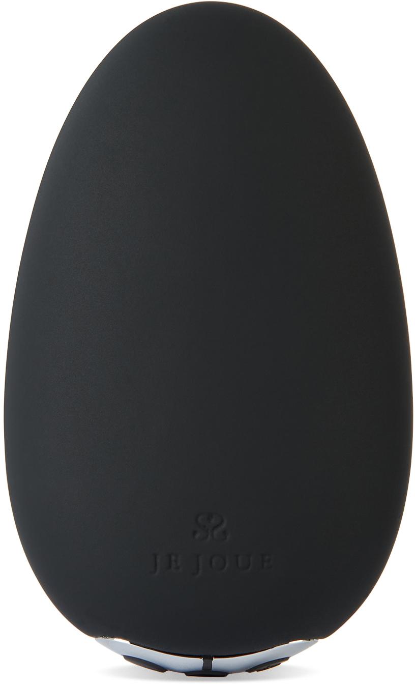 Mimi Soft Clitoral Vibrator