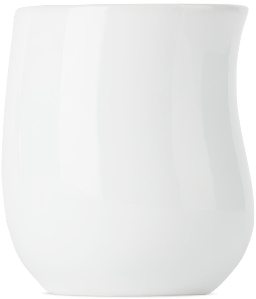 White Cobra Thermo Cup