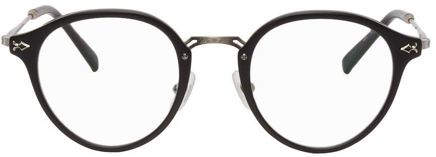 Black M2029 Glasses
