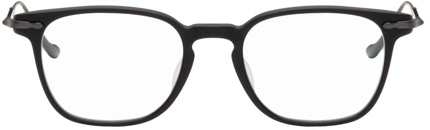 Black M2052 Glasses