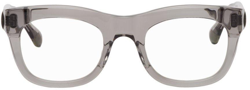 Grey M1020 Glasses