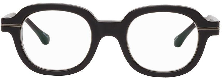 Black M2051 Glasses