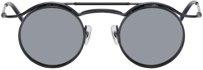 Black 2903H Sunglasses