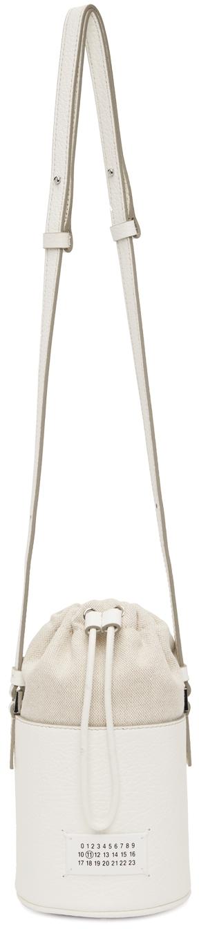 ミニ 5AC バケット