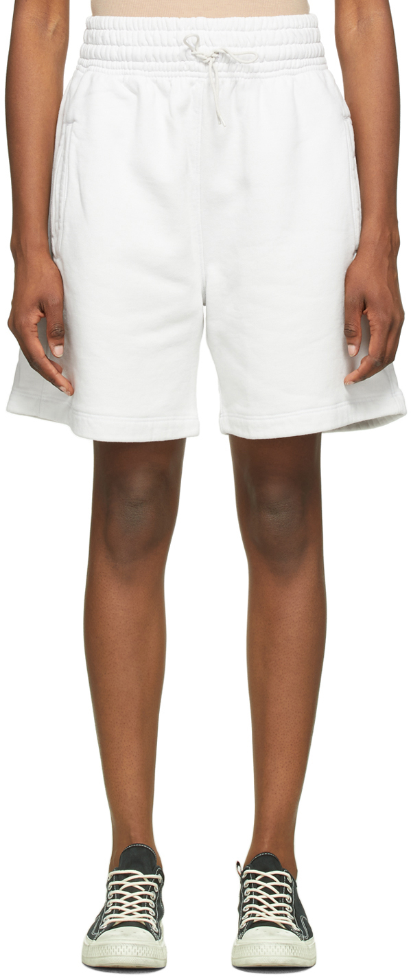 Off-White Boxing Shorts