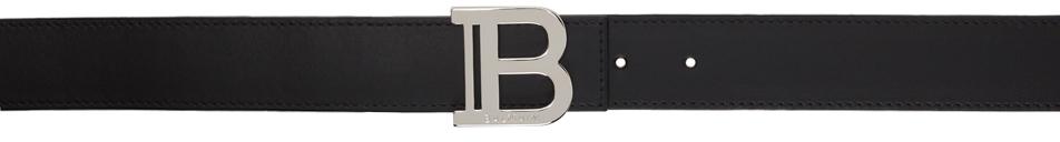 ブラック B-Belt ベルト