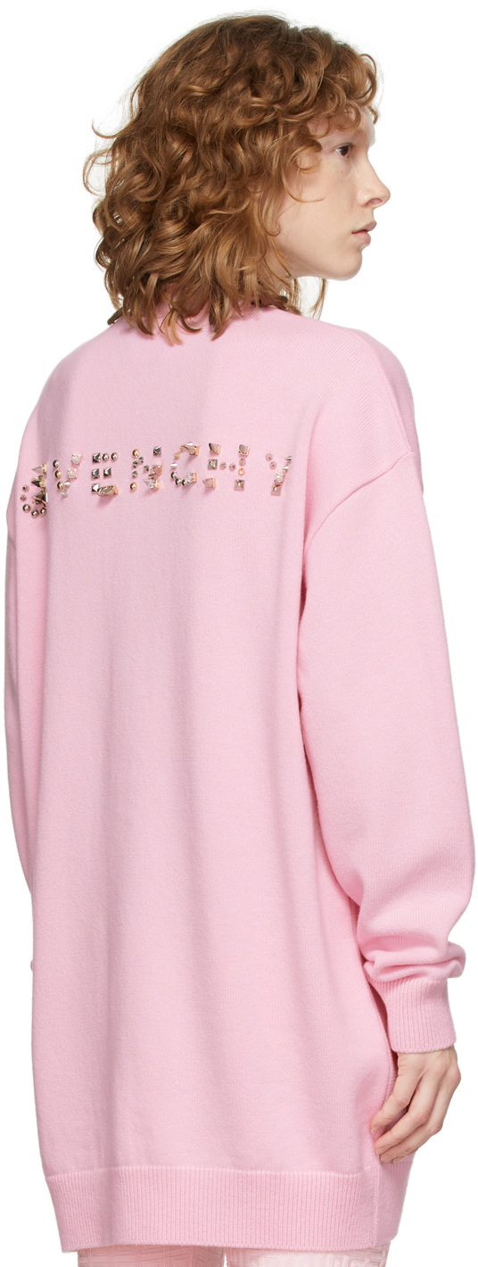 681 Light Pink