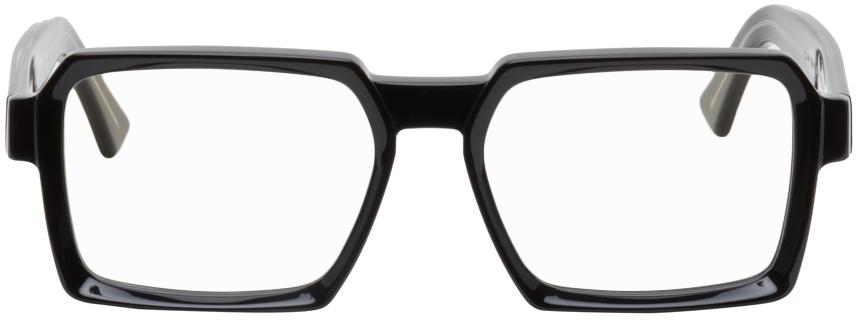 Black 1385 Glasses