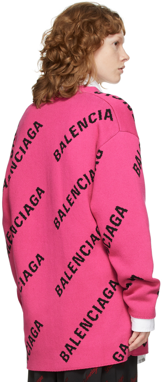 1401 Pink/Black