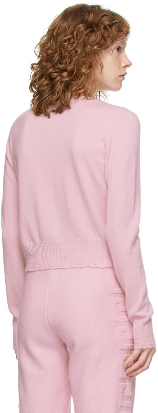 1P880 Pink