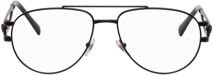 Black Rock Icons Medusa Glasses