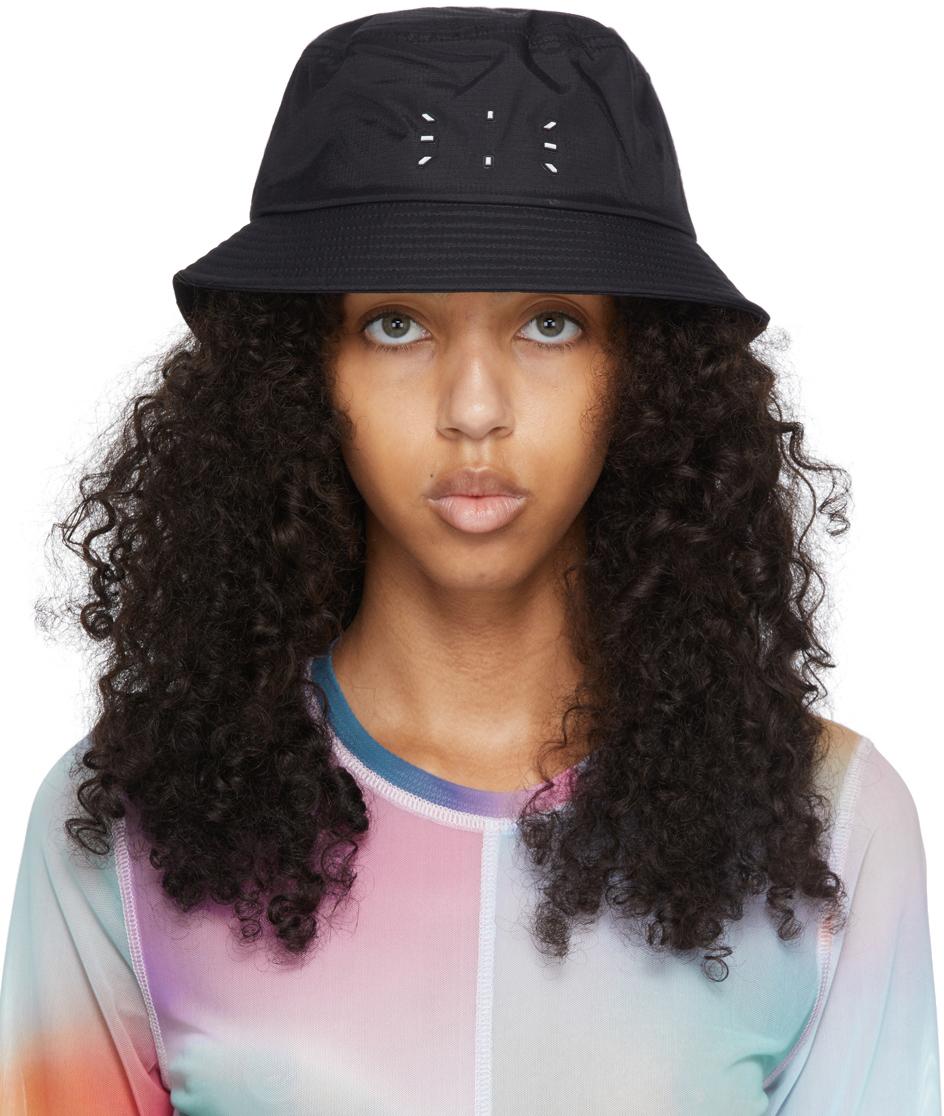 Black Jack Branded Beach Hat