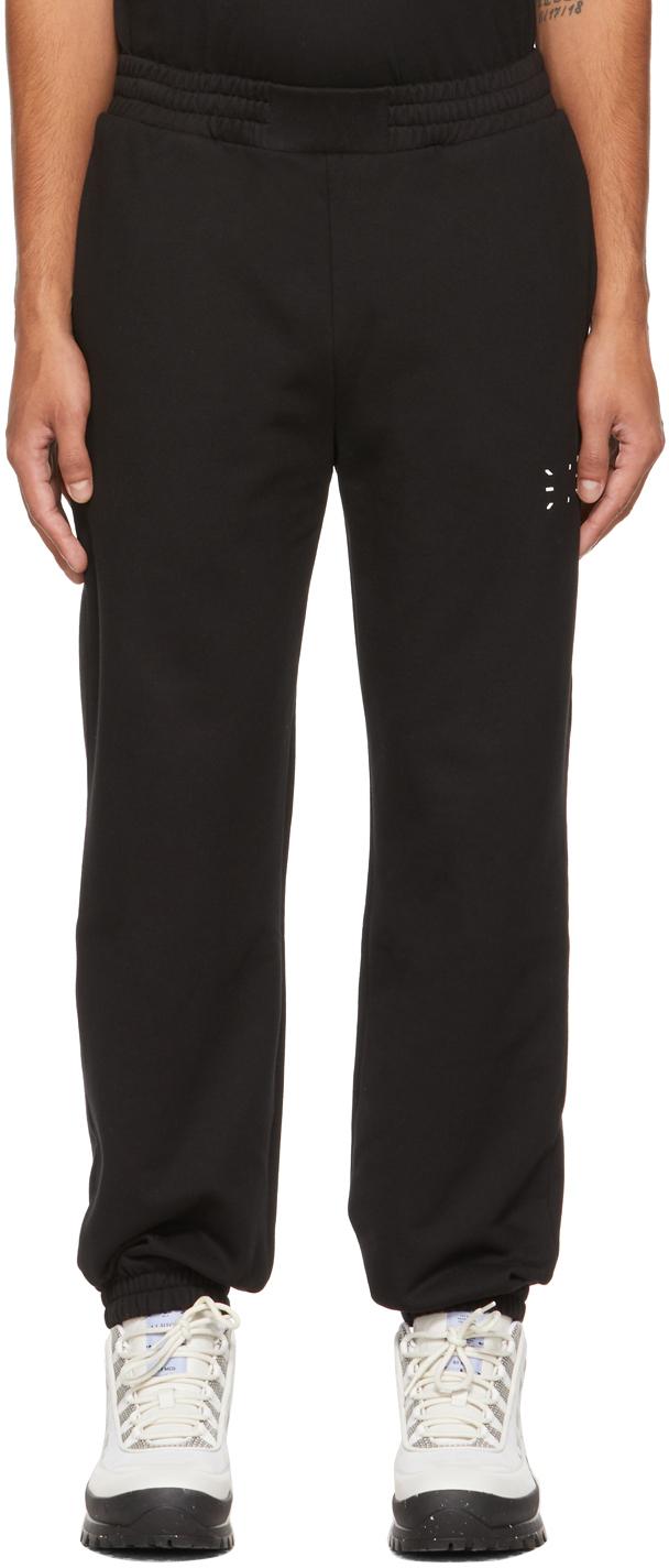 Black Jack Logo Lounge Pants