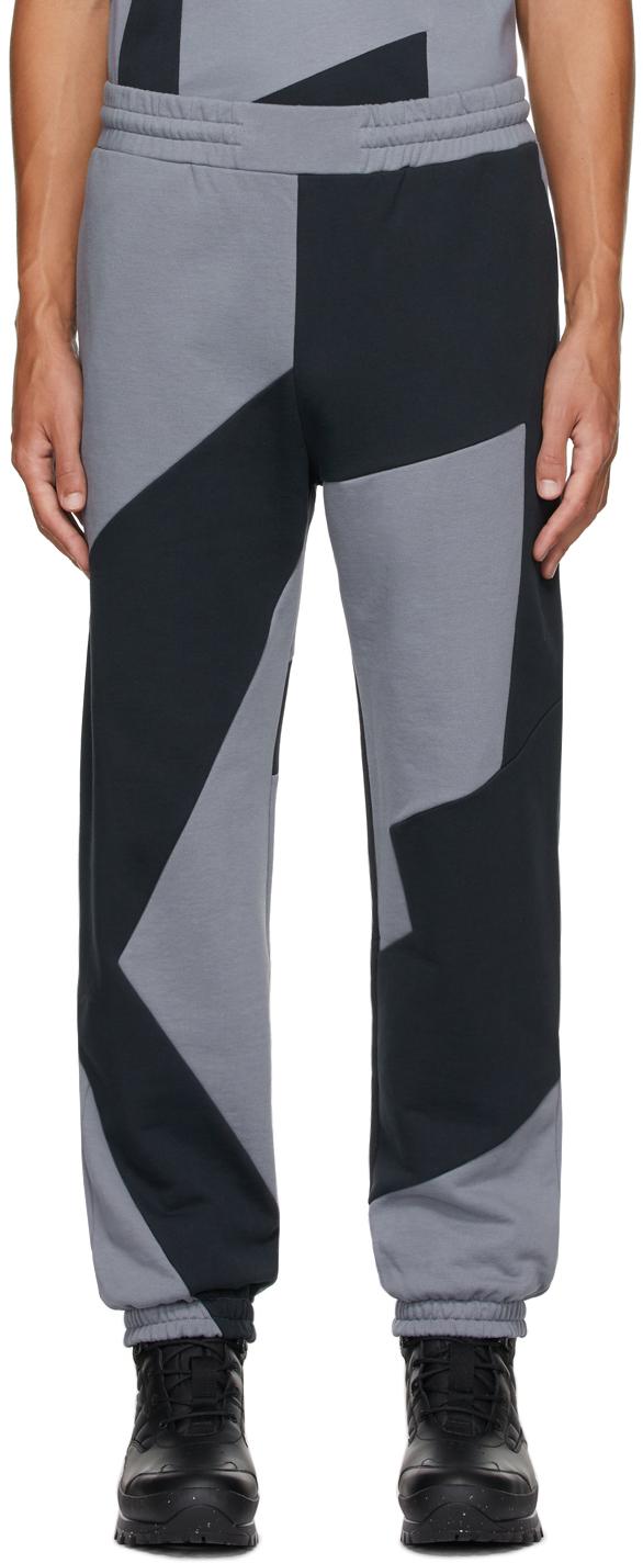 Sixpence Lounge Pants