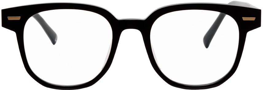Black BA13011 Glasses