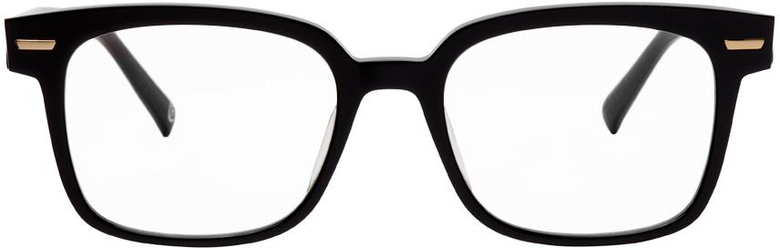 Black BA13017 Glasses