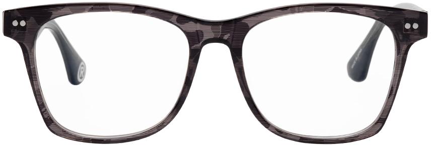 Grey BA13060 Glasses