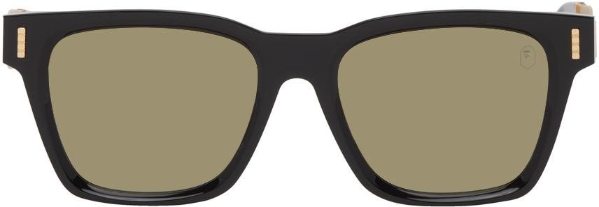 Black & Gold BS13011 Sunglasses