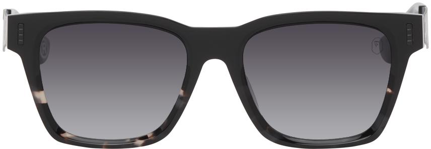 Black Tortoiseshell BS13011 Sunglasses