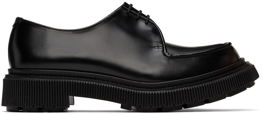 Black Type 124 Derbys