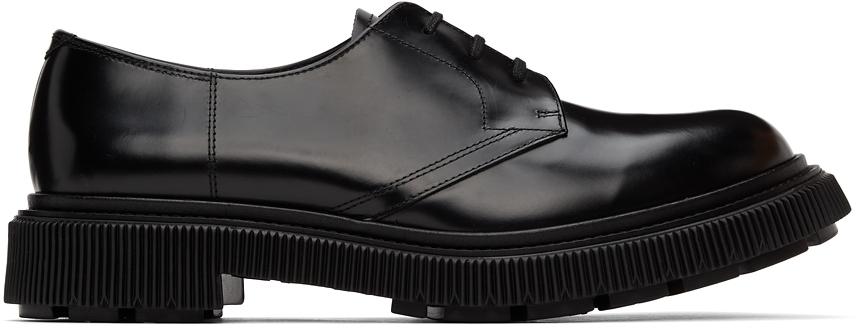 Black Type 132 Derbys