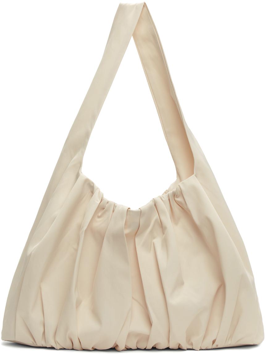 Off-White Youth Shoulder Bag