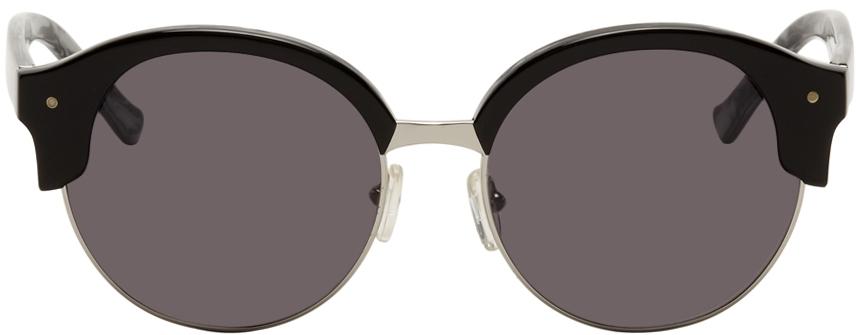 Black Pepper Hill Sunglasses