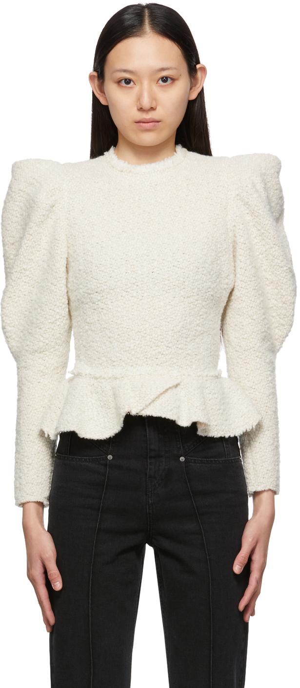 Off-White Giamili Sweater