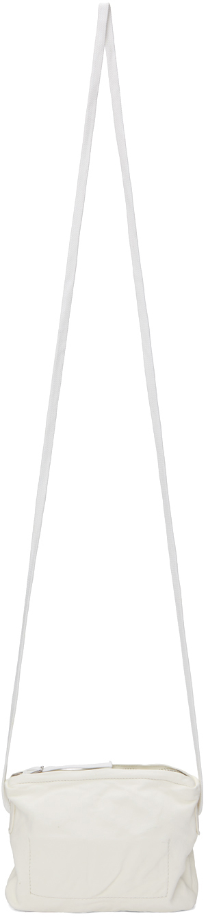 Off-White Primitive XS Messenger Bag