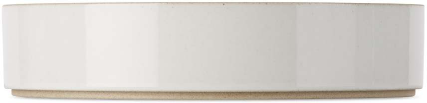 Grey HPM011 Bowl