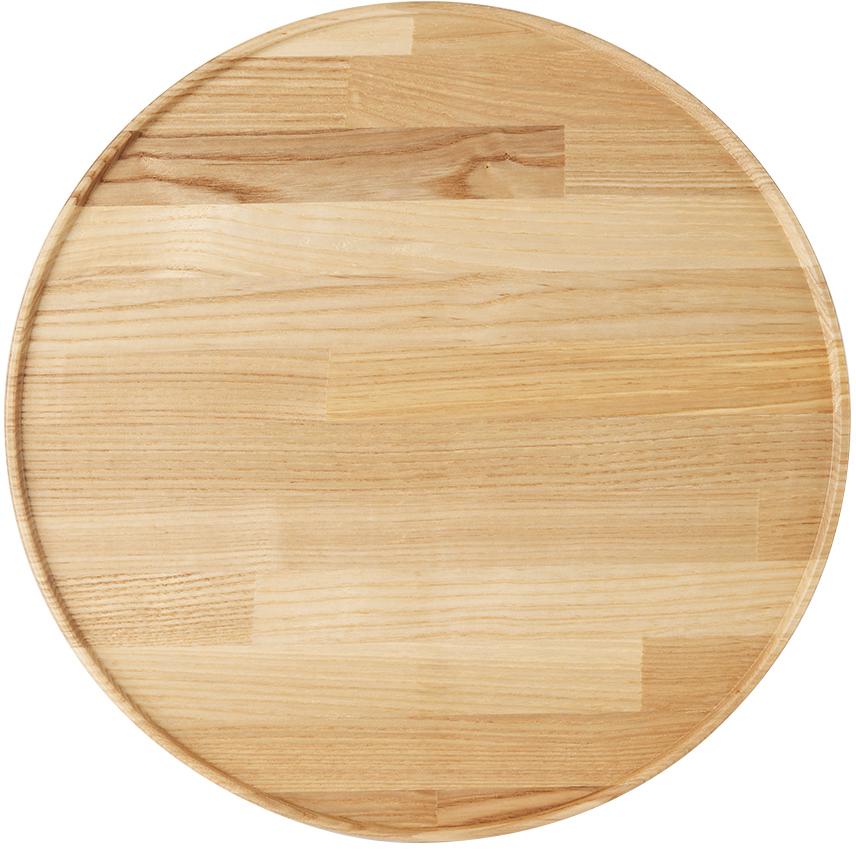 Wood HP027 Tray