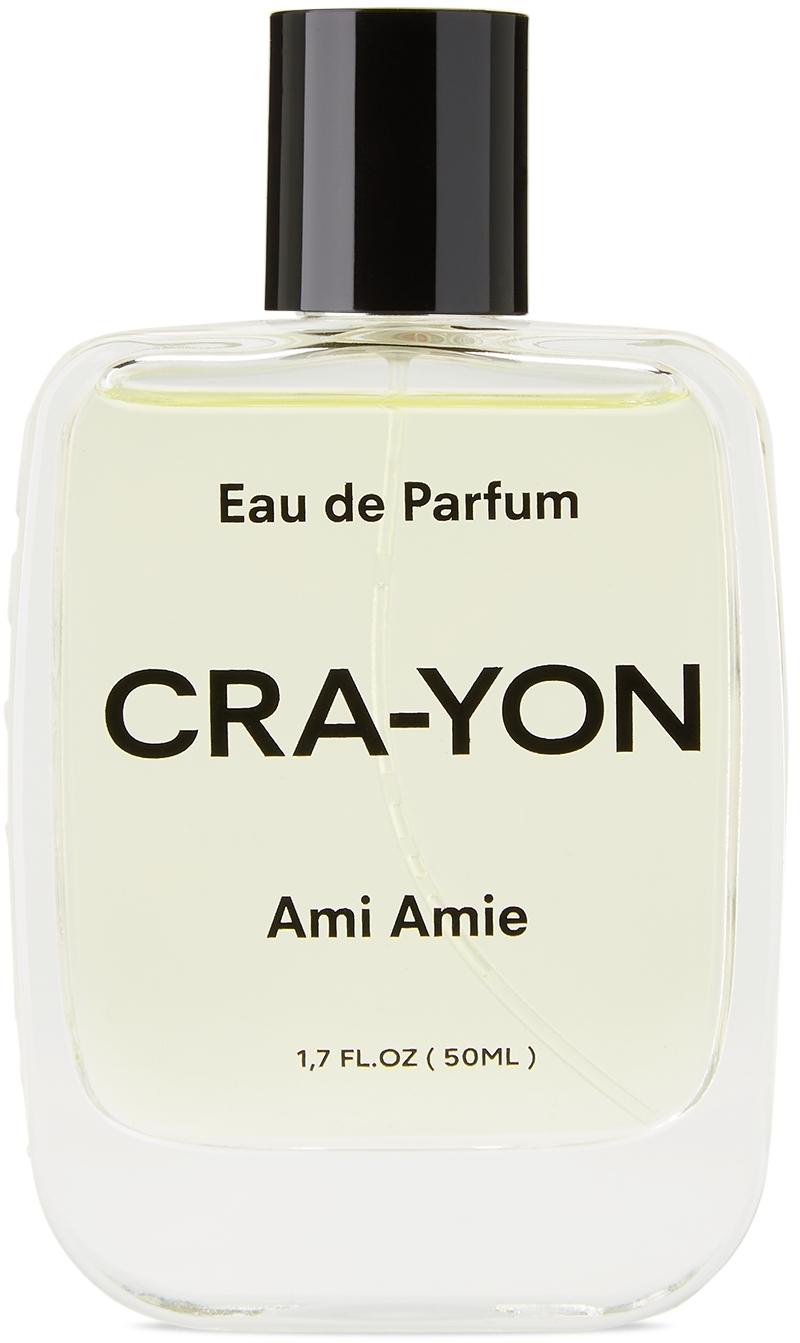 Ami Amie Eau de Parfum