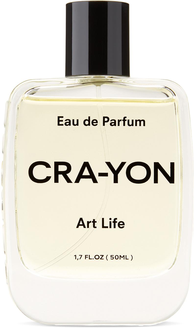 Art Life Eau de Parfum