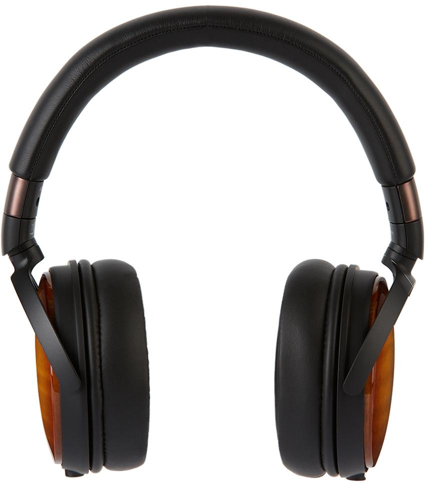 Tan ATH-WP900 Headphones
