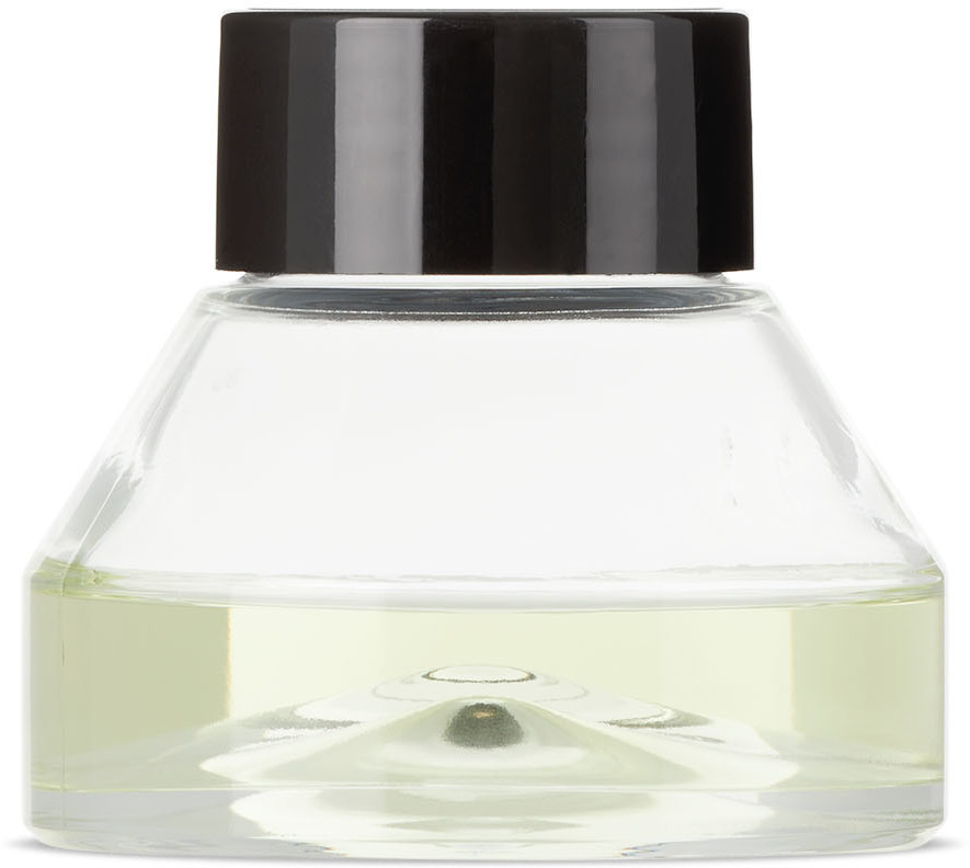 Fig Tree Hourglass Diffuser Refill 2.0