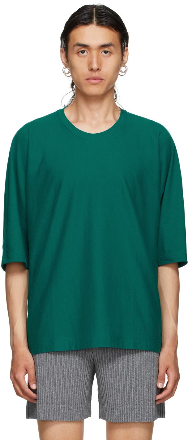 Green Release-T 1 T-Shirt