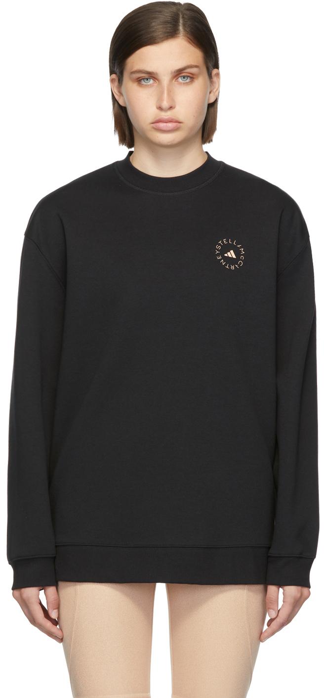 Black SC Sweatshirt