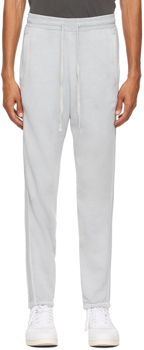 Blue Cross Thermal Lounge Pants