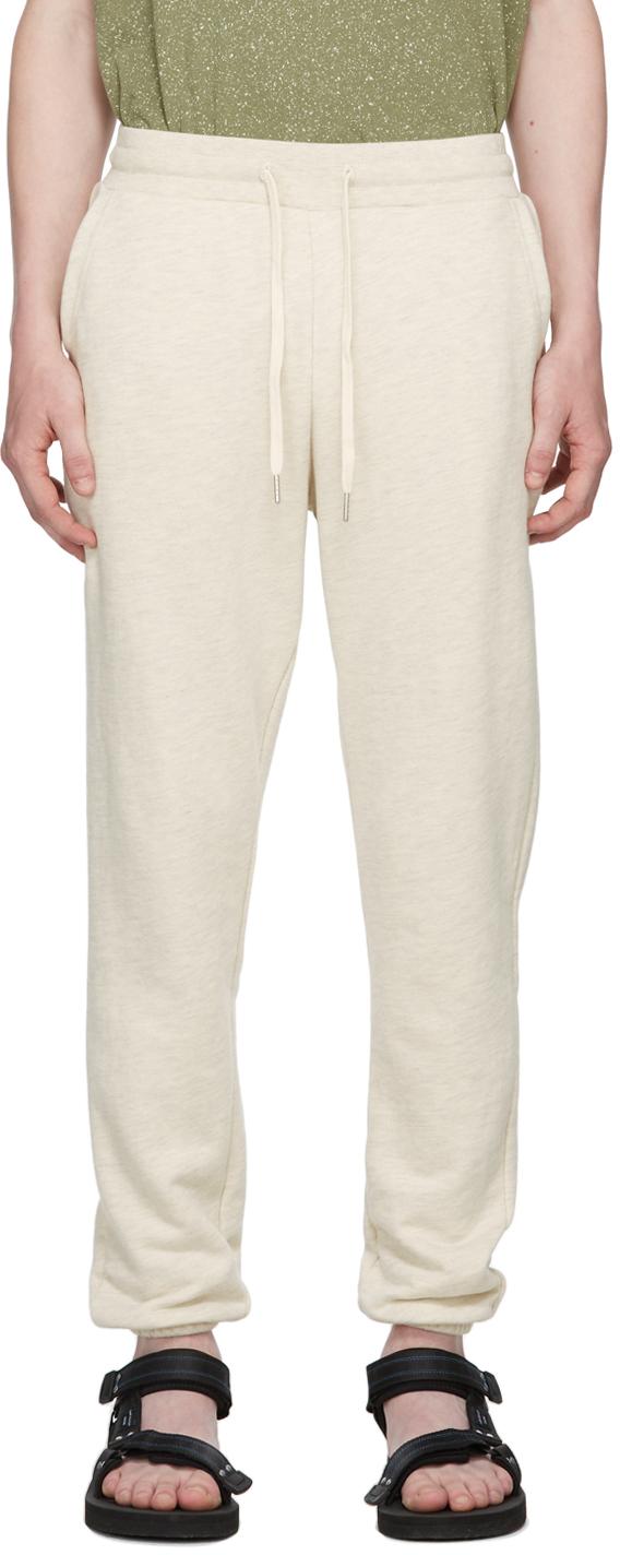 Off-White LA Lounge Pants