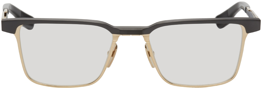 Senator-Three Glasses