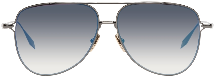Black Moddict Sunglasses