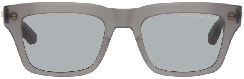 Grey Wasserman Sunglasses